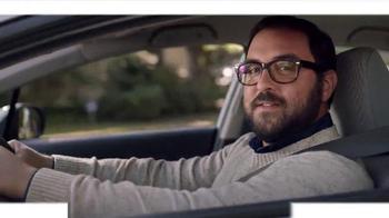 TrueCar TV Spot, 'TrueCar Curve' - Thumbnail 8