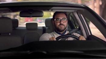 TrueCar TV Spot, 'TrueCar Curve' - Thumbnail 7
