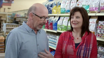 PetSmart TV Spot, 'Gus's Pick' - Thumbnail 1