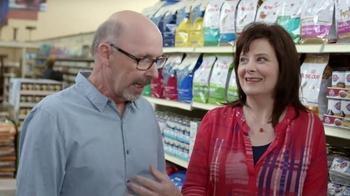 PetSmart TV Spot, 'Gus's Pick' - 172 commercial airings