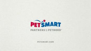 PetSmart TV Spot, 'Gus's Pick' - Thumbnail 6