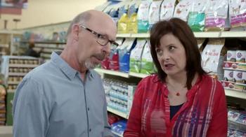 PetSmart TV Spot, 'Gus's Pick' - Thumbnail 2