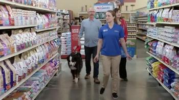PetSmart TV Spot, 'Gus's Pick' - Thumbnail 3