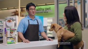 PETCO TV Spot, 'Best Friends' - Thumbnail 5