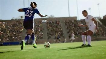 Coppertone Sport TV Spot, 'Soccer' Featuring Christen Press - Thumbnail 2