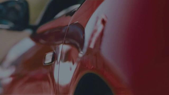 Jaguar F-Type TV Spot, 'Getaway' - Thumbnail 5