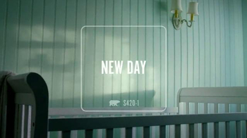 BEHR Paint TV Spot, 'True to Hue' Song by Nina Simone - Thumbnail 10