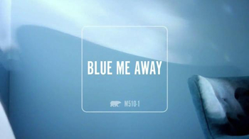 BEHR Paint TV Spot, 'True to Hue' Song by Nina Simone - Thumbnail 4