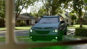 Midas TV Spot, 'Possessed Car' - Thumbnail 2