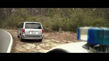 Wyndham Worldwide TV Spot, 'Wyzard Cop' - Thumbnail 1