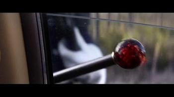 Wyndham Worldwide TV Spot, 'Wyzard Cop' - Thumbnail 2