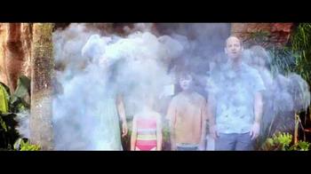 Wyndham Worldwide TV Spot, 'Wyzard Cop' - Thumbnail 5