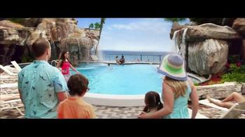Wyndham Worldwide TV Spot, 'Wyzard Cop' - Thumbnail 6
