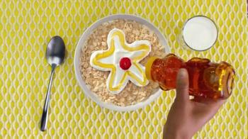 Rice Krispies TV Spot, 'So Many Choices' - Thumbnail 4