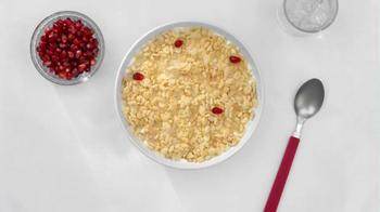 Rice Krispies TV Spot, 'So Many Choices' - Thumbnail 9