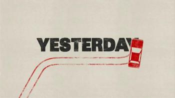 Zonnic Nicotine Gum TV Spot, 'My Day' - Thumbnail 3
