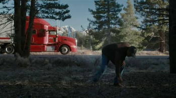 Wells Fargo TV Spot, 'Souvenir' - Thumbnail 3