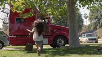 Wells Fargo TV Spot, 'Souvenir' - Thumbnail 6
