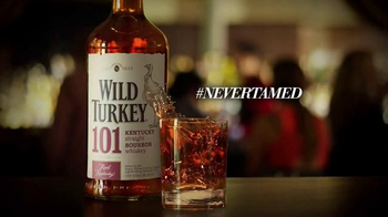Wild Turkey TV Spot, 'Master Distiller' Featuring Jimmy Russell - Thumbnail 5