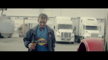 Sunoco Fuel TV Spot, 'Drivers Everywhere' - Thumbnail 1
