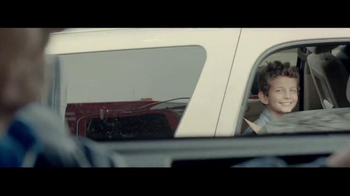 Sunoco Fuel TV Spot, 'Drivers Everywhere'