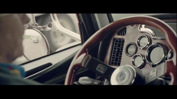 Sunoco Fuel TV Spot, 'Drivers Everywhere' - Thumbnail 2