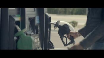 Sunoco Fuel TV Spot, 'Drivers Everywhere' - Thumbnail 3