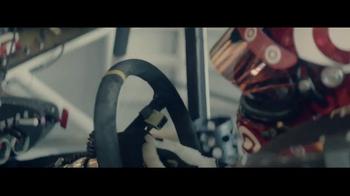 Sunoco Fuel TV Spot, 'Drivers Everywhere' - Thumbnail 4