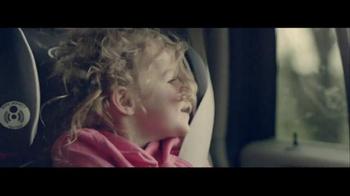 Sunoco Fuel TV Spot, 'Drivers Everywhere' - Thumbnail 7