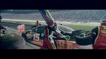 Sunoco Fuel TV Spot, 'Drivers Everywhere' - Thumbnail 8