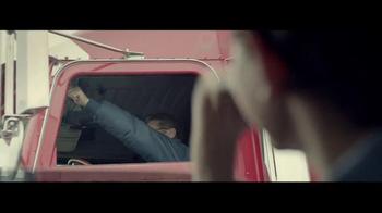 Sunoco Fuel TV Spot, 'Drivers Everywhere' - Thumbnail 9