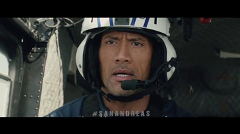 San Andreas - Alternate Trailer 8