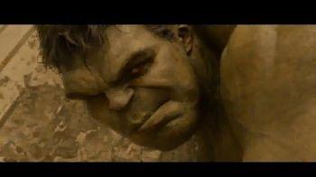 The Avengers: Age of Ultron - Alternate Trailer 56