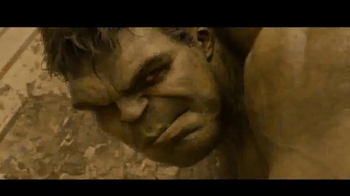 The Avengers: Age of Ultron - Alternate Trailer 56