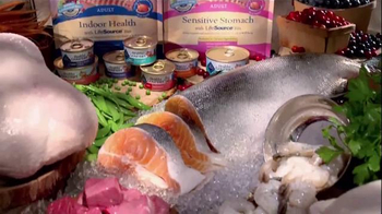 Blue Buffalo TV Spot, 'What is Chicken Byproduct Meal?' - Thumbnail 7