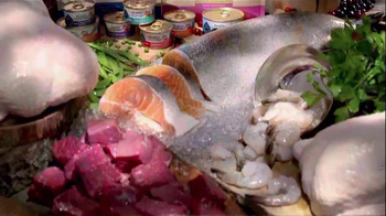 Blue Buffalo TV Spot, 'What is Chicken Byproduct Meal?' - Thumbnail 8
