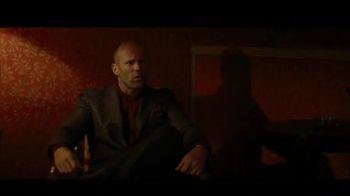 Spy - Alternate Trailer 2