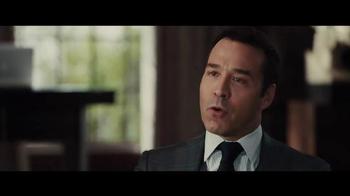 Entourage - Alternate Trailer 2