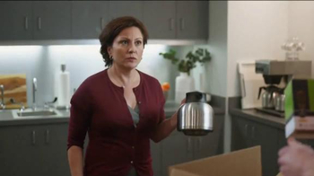 Staples TV Spot, 'Caffeine' - Thumbnail 3
