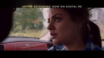 Jupiter Ascending Digital HD TV Spot - Thumbnail 2