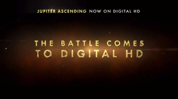 Jupiter Ascending Digital HD TV Spot - Thumbnail 4