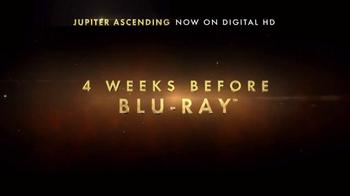 Jupiter Ascending Digital HD TV Spot - Thumbnail 6