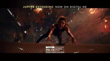 Jupiter Ascending Digital HD TV Spot - Thumbnail 8