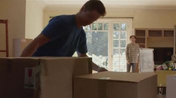 HGTV HOME by Sherwin-Williams TV Spot, 'If These Walls Could Talk' - Thumbnail 2