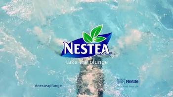 Nestea TV Spot, 'Stranded' - Thumbnail 8