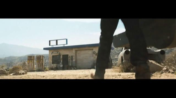 Nestea TV Spot, 'Stranded' - Thumbnail 2