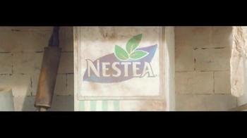 Nestea TV Spot, 'Stranded' - Thumbnail 3