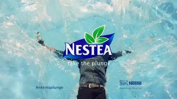 Nestea TV Spot, 'Stranded' - Thumbnail 7