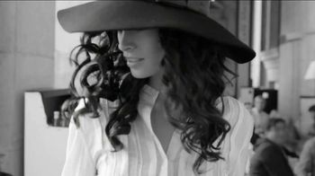 John Frieda KeraFlex Hairspray TV Spot, 'Together'