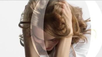 John Frieda KeraFlex Hairspray TV Spot, 'Together' - Thumbnail 2